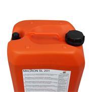 Houghton Macron SL 201 20 Liter
