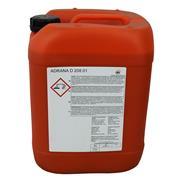 Houghton Adrana D 208.01 20 Liter