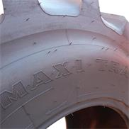 IF 600/70R28 164D/160E Firestone Maxi Traction TL