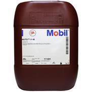 Mobil Nuto H 46 20 Liter