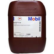 Mobil Nuto H 32 20 Liter