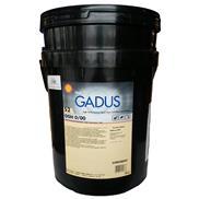 Shell Gadus S2 OGH 0/ 00 18 kg OGP00G-20
