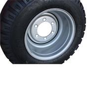 RAD 15.0/55-17 10PR 6Loch ET0/E2 Anhänger