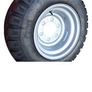 RAD 15.0/55-17 10PR AW 6Loch ET0/E2 Anhänger