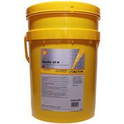 Shell Mysella S5 N 40 20 Liter Biogasmotorenöl