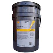 Shell Tellus S4 ME 46 20 Liter Hydrauliköl
