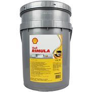 Shell Rimula R4 X 15W-40 20 Liter Motorenöl