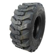 27x10-12 14PR/140A5 BKT Skid Power HD TT