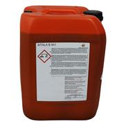 Houghton Sitala B 401 20 Liter