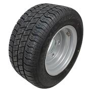 RAD 195/55 R10C 98N Eternity 5L/94/140/ET-4