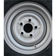 RAD 185/60R12C 104N Security 5Loch/ ET30