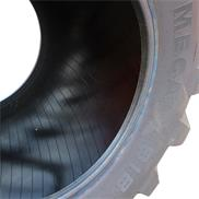 1050/50R32 184A8/B Michelin MegaXBib T2 DA TL