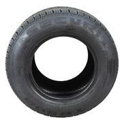 195/55R10C 98/96N Security TR603 Reifen ohne Felge