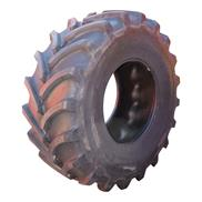 710/75R34 178A8/178B Firestone Maxi Traction TL