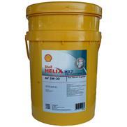 Shell Helix HX7 Professional AV 5W-30 20 Liter