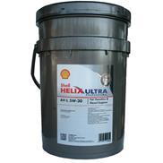 Shell Helix Ultra Professional AV-L 5W-30 20 Liter
