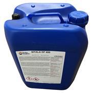 Houghton Sitala DF 400 20 Liter