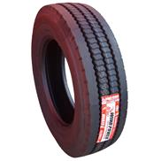 295/80R22.5 152/148J Windpower WGB 20 M+S TL
