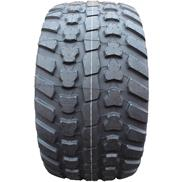 600/55R26.5 165D Michelin CargoXBib High Flotation