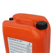 Houghton Macron SL 501 20 Liter