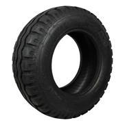 10.0/75-15.3 22PR/144A8 BKT AW-702 TL AW Reifen