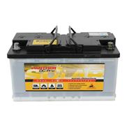PANTHER ANTRIEBSBATTERIE 12V90Ah 95752