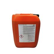 Houghton Hocut 795 H-EU 20 Liter