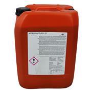Houghton Adrana D 601.01 20 Liter