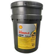 Shell Rimula R6 LME 5W-30 20 Liter (E6/E7/3477)