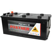 Panther Batterie Premium 12V 180Ah 1200A DIN68017