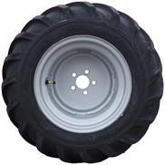 RAD 31X15.50-15 AS 8PR 5L/ET-37/A1