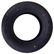 185/60R12C 104/102N SECURITY TR603 TL DOT