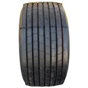 RAD 435/50R19.5 160J Windpower HN829 10Loch A3/ET0