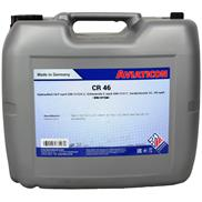 Aviaticon Oel CR 46 20 Liter