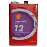 Shell AeroShell Fluid 12 1AG (3,78 Liter)