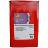 Shell AeroShell Fluid 41 (EU) 5 USgl Hydrauliköl