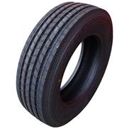 245/70R19.5 141/140J Windpower WTL32 Tieflader