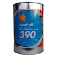 Shell AeroShell Turbine Oil 390 1 QT (946 ml)