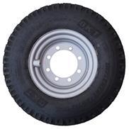 RAD 12.5/80-18 12PR AW 8Loch/ET0/A3