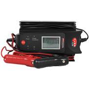 Lade+Erhaltungsgerät 12V 4/8 A von 20-200Ah