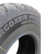 650/65R30.5 176D Michelin CargoXBib HF DA
