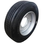 RAD 265/70R19.5 143J Windpower WTR69 8LOCH/ET0/A2