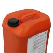 Houghton Macron 620 M-22 20 Liter
