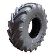IF 680/85R32 179A8 Michelin Cerexbib DA