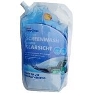 Shell Winter Scheibenreinger Vorgemischt 2 Liter