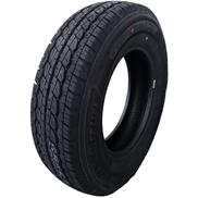 195/50R13C 104/102N BOKA Trailer Line FT02