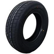 185/65R14 93N XL BOKA TRAILER LINE FT01 TL