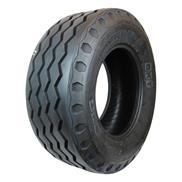 11L-16 10PR/112A8 BKT Implement Reifen Rib F3 TL
