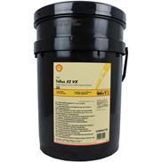 Shell Tellus S2 VX 32 HVLP 20 Liter Hydrauliköl