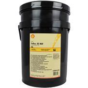 Shell Tellus S2 MX 46 HLP 20 Liter Hydrauliköl